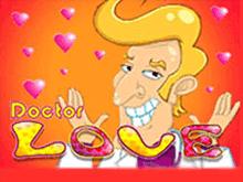 Демо игра Dr Love